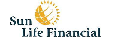 su life financial