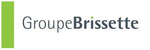 Groupe Brissette - courtier en assurances collectives